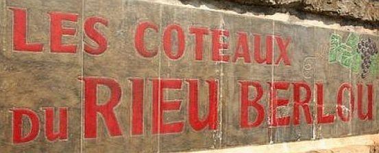 L'objectif de ce partenariat est de faire découvrir cette dénomination peu connue du Languedoc. (Photo DR)